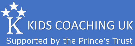 Kids Coaching UK | Sports Coaching